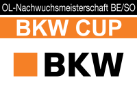 BKW Cup
