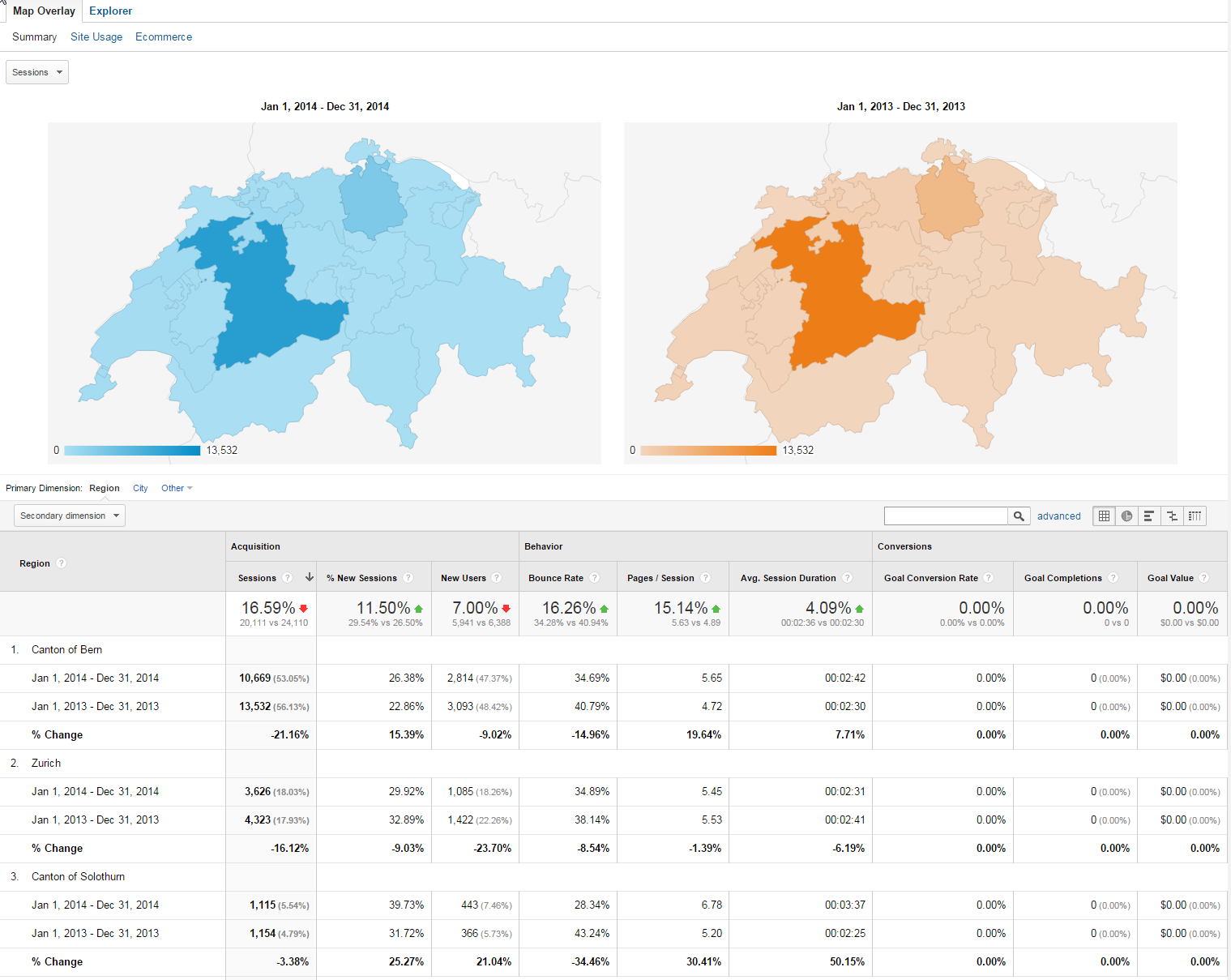 data/gfx/analytics-location_2014.png